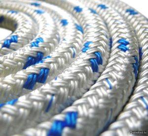 Általános felhasználású kötelek, hevederek